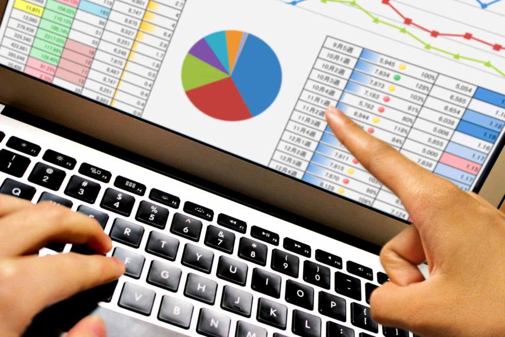 クラウドワークスのライター平均月収を調べるためのアンケート調査