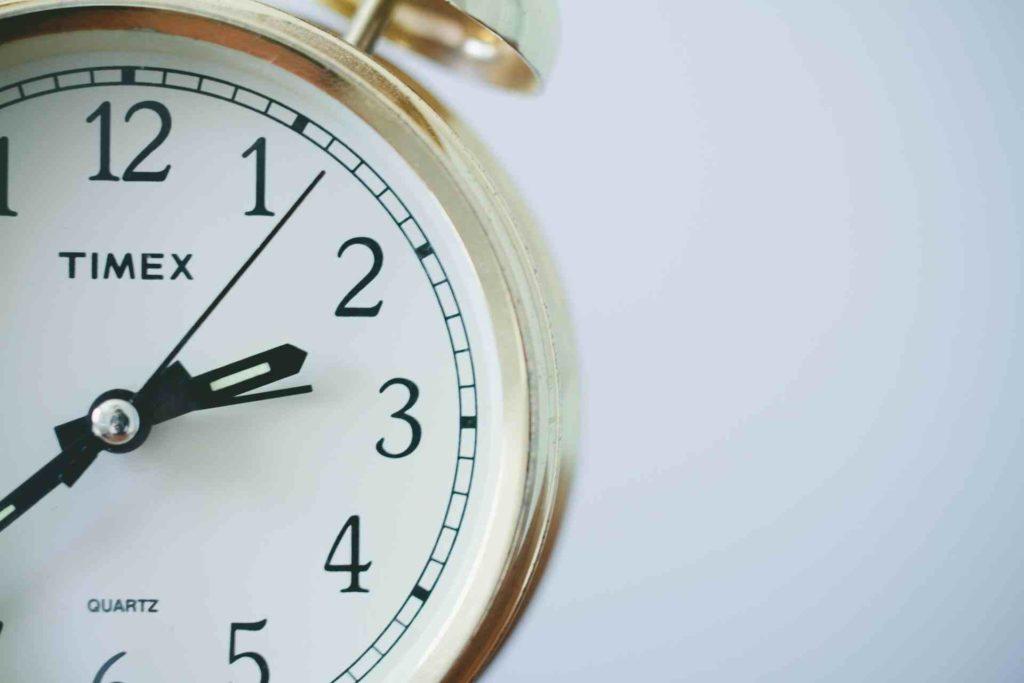 【クラウドワークスの断り方】 時間を理由するのは、NGな断り方